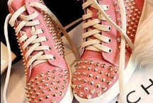 Shoes! / All about Fashion and what i love, my own style mixed in there a little too x