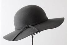 Hat hot