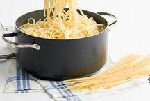 Pasta Passions