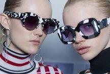 catwalk eyewear /