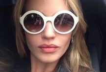 white haute shades