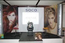 SHOW MODA SOCO 2013 / SHOW MODA SOCO
