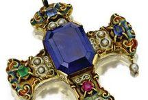 costume + jewellery