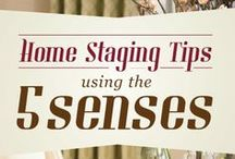 Home Selling Tips / Tips for #sellers that are #listing their #homes.