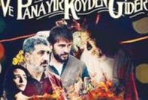 yeni türk sineması / by Faik Kurul