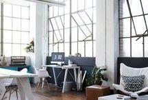 Architectural & Interior