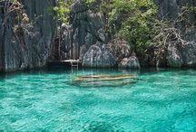 Próximo destino: Filipinas / Cosas que ver en nuestro próximo viaje a Filipinas. Marzo 2014