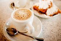Beignets & Beyond / The best food in and around the French Quarter, naturally including the Cafe du Monde.
