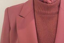 Styles / Mode & Accessoires