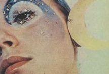 Make up Ideen/ Beauty / Make up und alles rund um Beauty