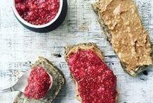 HEALTHY BREAKFAST / Healthy, easy breakfast recipes!
