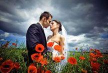 ślub - wedding / #ślub #wedding