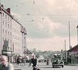 Äldre fotografier
