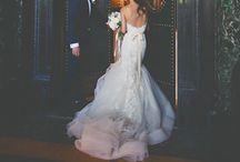 Weddings / by Melanie Knight