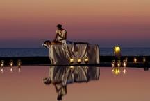 Spas of Greece
