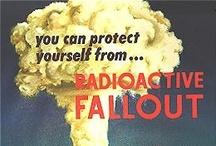Cold War Propaganda / by Wendy Christensen