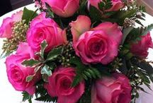 Flowers For All Occasions / GORGEOUS FLOWERS FOR ALL OCCASIONS / by Every Bloomin' Thing