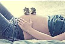 Baby Fever / by Hannah Grundmann