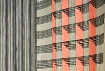 Pattern / by DDCC