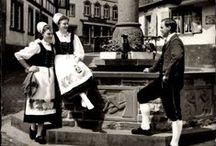 Central DE C: Rheinland, Pfalz & Saarland / Hunsrück, Nordpfalz, Nordpfälzer Bergland, Mittelrhein, Mosel, Nordrhein, Oberpfalz, Oberrhein, Pfälzerwald, Vorderpfalz, Saarland, Saarpfalz, Südpfalz, Westerwald, Westpfalz