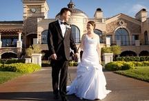 Southern Highlands Golf Club Weddings