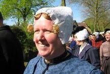 Germanic Dutch: NL Katwijk