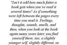 bookshelf / by Kendra Lilley