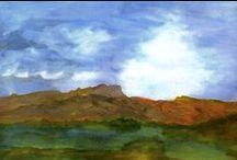 My Art / My paintings