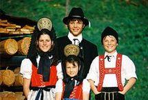 Central DE S: Sw Allgaeu / Allgäu, Augsburg, Hindelang, Kempten, Nesselwang, Oberstaufen, Oberstdorf, Pfronten, Schwabmünchen, Wertach