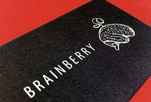 Brand / Branding