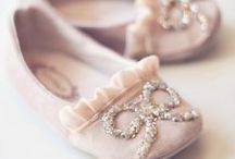 ohBABY   it's a GIRL / pinning all the sweet + dainty, delicate and girlie baby things for if we have a girl.