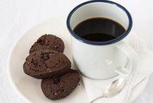 [FOOD] Cookies
