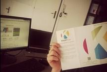 KAUKY.COM / In Kauky.com creiamo siti web dinamici ottimizzati per il posizionamento e l'indicizzazione sui motori di ricerca. Realizziamo siti di e-commerce usabili e facili da navigare. Sviluppiamo applicazioni desktop e mobile personalizzate. Ci occupiamo di web marketing e promozione sui social network. La sede di Kauky.com si trova in provincia di Pavia, a Portalbera, in Oltrepò Pavese.