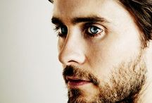 Actor : Jared Leto