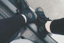 -teenage kicks- / by [courtney]