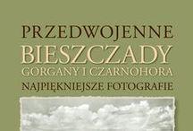 Przedwojenne najpiękniejsze fotografie / Unikatowe zdjęcia i materiały dotyczące życia, ludzi i miejsc przedwojennej Polski. Ocalamy od zapomnienia to, co bezpowrotnie przeminęło.