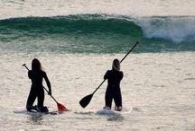 Sea Sand Sun Surf