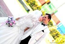 Dış Mekan ve düğün Gizem Vural / Dış Mekan Düğün ve Özel gün fotoğrafçısı