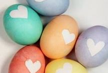 Egg Donors/Egg Retrievals / Egg donors & Intended Mothers/Retrieval Day!