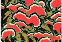 Vermelhiverde