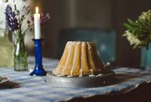 Gorgeous Food Styling / Food Styling and Photography, movement, colours and props inspiration