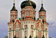 ARCHITECTURAL DETAILS / STUNNING WORKS OF ART AND DESIGN FROM AROUND THE WORLD. / by Beverly L