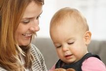 Parenting / Useful Information and Education about Successful Parenting. Brought to by www.counselinginsite.com