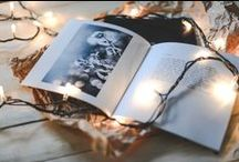 Christmas Gift Ideas | Photobook / A little something special for the season.