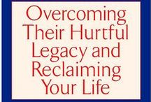 Self Help Books / Informative collection recommended reading about Counseling. Dealing with mental health, addiction and recovery, human behavior and parenting. Brought to you by www.counselinginsite.com