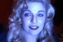 The Women of Twin Peaks