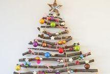 Christmas / Let's celebrate!
