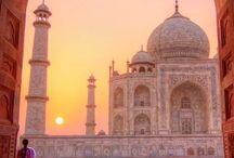 North India 2014