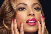 BEYONCÉ!!!! / Beyoncé
