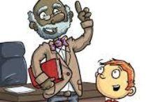 Roundafire Illustrations / Various illustration from Roundafire children's stories.